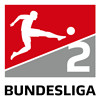 2. Bundesliga-Logo