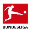 Bundesliga-Logo Kids