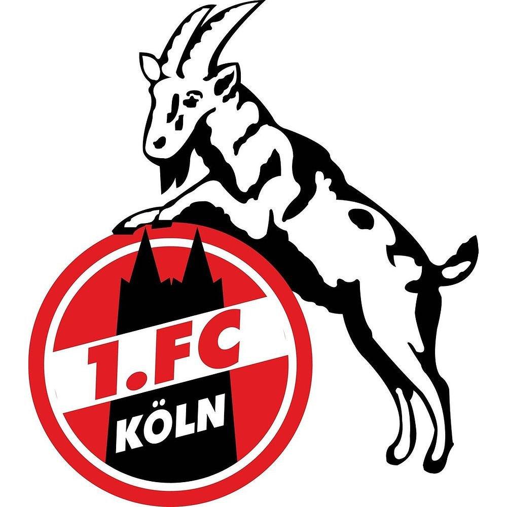 Fc Köln Spürbar Anders