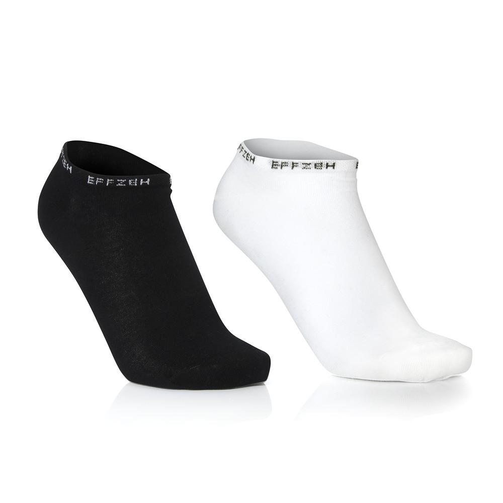 Sneaker Socks \