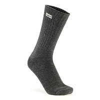 "Casual Socks ""EFFZEH"" black (1)"