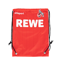 """Gym Bag """"Auswärtstrikot 19/20"""" (1)"""