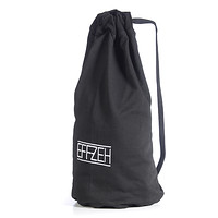 Sweat Bag Black (1)