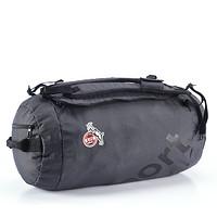 Rucksack Cape Bag (1)