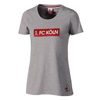 "T-Shirt ""Pflasterhofweg"" (1)"