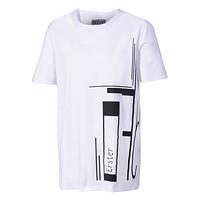 """T-Shirt """"Erster"""" (1)"""