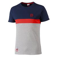 """Herren T-Shirt """"Triberger Weg"""" (1)"""