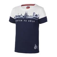 """Kids T-Shirt """"Glückstadter Str."""" (1)"""