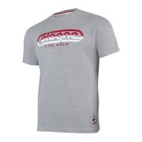 """T-Shirt """"Am weißer Bogen"""" (1)"""