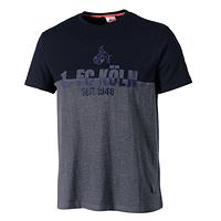 """T-Shirt """"Zweibrückerstr."""" (1)"""