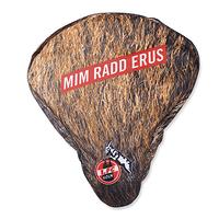 "Sattelbezug ""Mim Radd erus"" (1)"