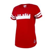 """Frauen T-Shirt """"Am Sonnenhut"""" (1)"""