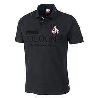 """Poloshirt """"Olympiaweg"""" (1)"""