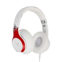 Bluetooth-Kopfhörer (1)