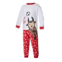 "Baby Pyjama ""Nachtigallenstr."" (1)"