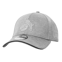 "Cap ""9Forty"" Lady Grey (1)"