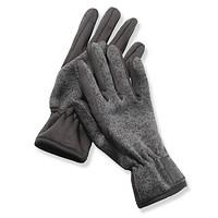 Softshell Handschuhe (1)