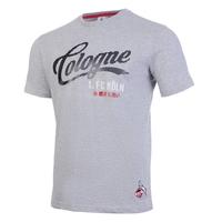 """T-Shirt """"Frohngasse"""" (1)"""