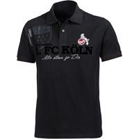 """Poloshirt """"Rombergstr."""" (1)"""