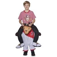 Kostüm Huckepack Hennes Kids (1)