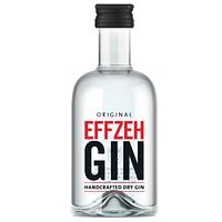 EFFZEH GIN Mini (1)