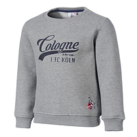 "Baby Sweatshirt ""Guts-Muths-Weg"" (1)"