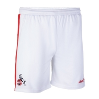 Heimshorts 2020/2021 Junior (1)