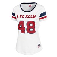 "Damen T-Shirt ""Sophienstr."" (1)"
