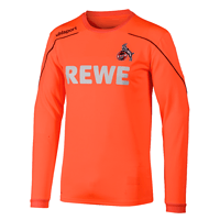Torwarttrikot 2019/2020 Senior (1)
