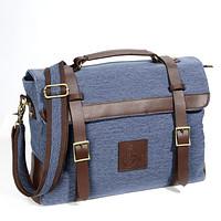 Canvas Business Tasche (1)