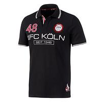 """Poloshirt """"Hafengasse"""" (1)"""
