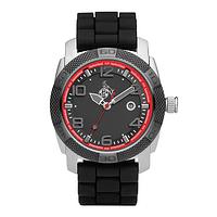 Armbanduhr Fossil Edelstahl (1)
