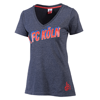 "Damen T-Shirt ""Fliederweg"" (1)"