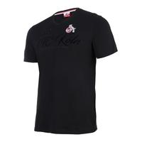 """T-Shirt """"Alte Römerstr."""" (1)"""