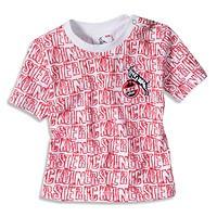 """Kinder T-Shirt """"Seligenthaler Str. (1)"""