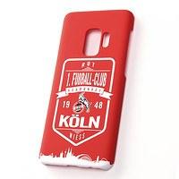 "Handycover ""Wappen"" Galaxy S9 (1)"