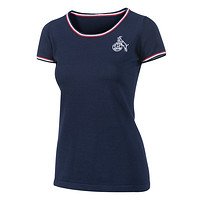 """Damen T-Shirt """"Wollinstr."""" (1)"""