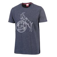 "Kids T-Shirt ""Melanchthonstr."" (1)"