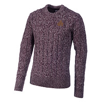 "Strickpullover ""Oxforder Passage"" (1)"