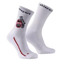 Sportswear Socken (1)