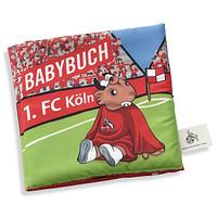 Babybuch (1)