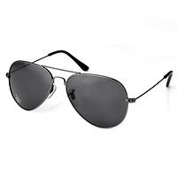 Pilotenbrille (1)