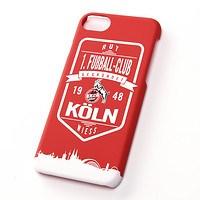 """Handycover """"Wappen"""" iPhone 6/7/8 (1)"""