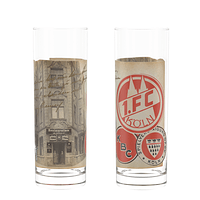 Kölschglas Limited Edition 10 (1)