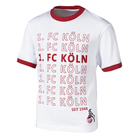 "Kids T-Shirt ""Geselinusweg"" (1)"