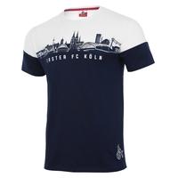 """T-Shirt """"Glückstadter Str."""" (1)"""