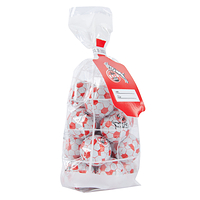 Schokoladenbälle im Beutel 105 g (1)