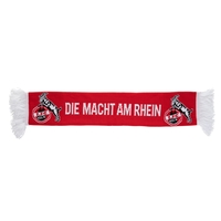 """Autoschal """"Die Macht am Rhein"""" (1)"""