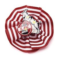 Ring Logo LED (1)