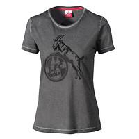 "Damen T-Shirt ""Feldstr."" (1)"